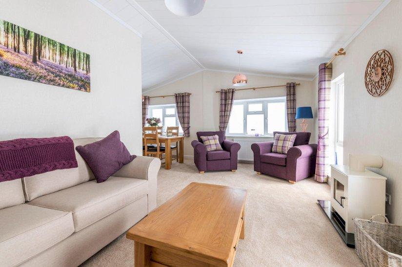 Wessex Dorset Home