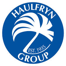 The Haulfryn Group and Sell My Park Home
