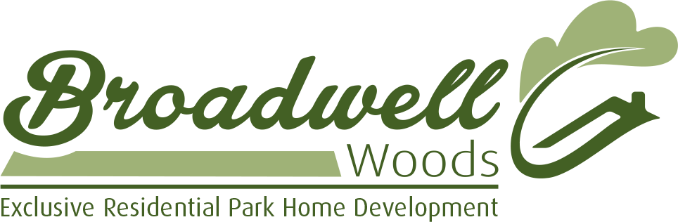Broadwell Woods