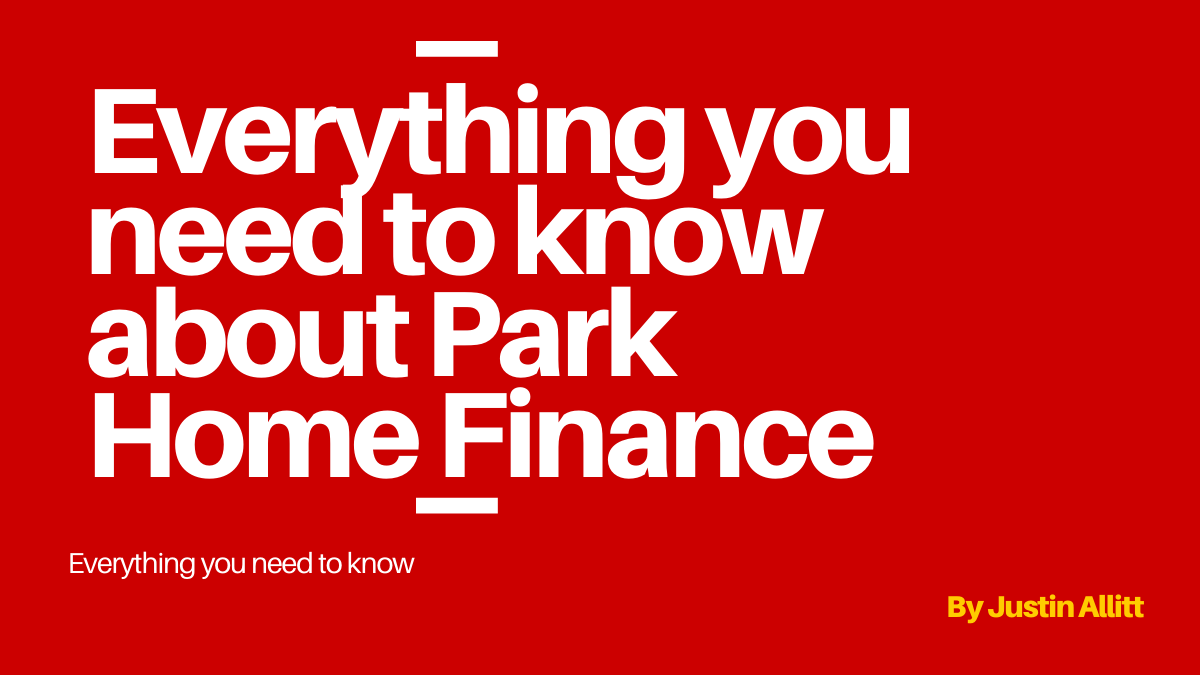 Everything you need to know about patk home finance