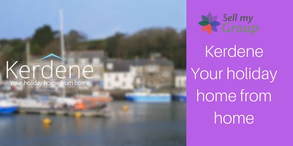 Kerdene Your holiday home from home