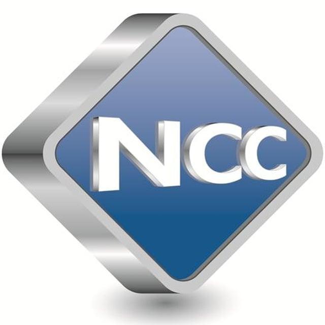 The National Caravan Council