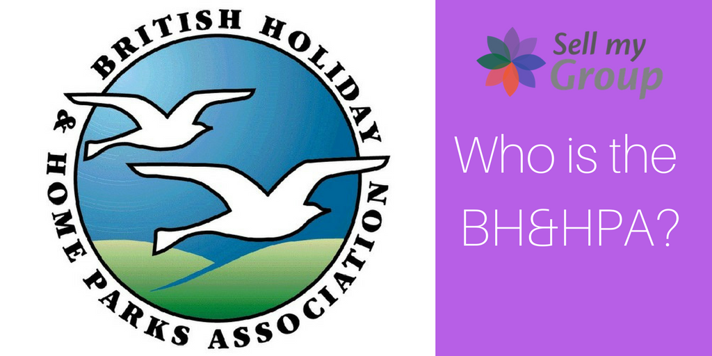 Who is the BH&HPA?
