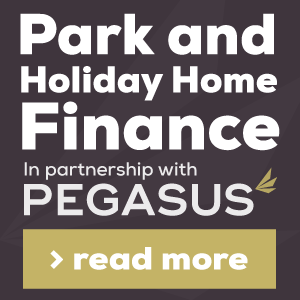 Park-Home-Holiday-Home-finance