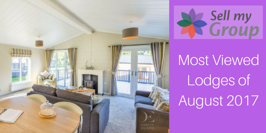 Most Viewed Lodges of August 2017 (2)