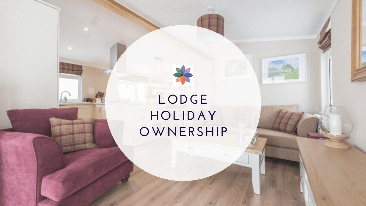 lodge holiday ownership