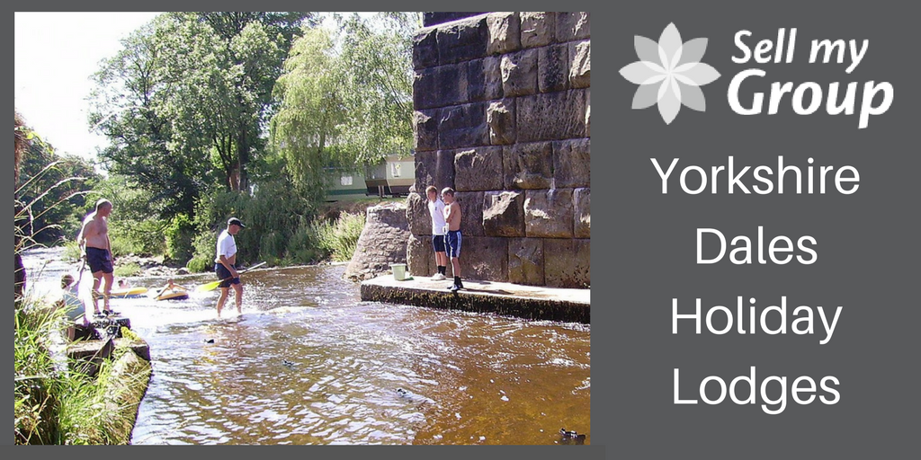 Yorkshire Dales Holiday Lodges