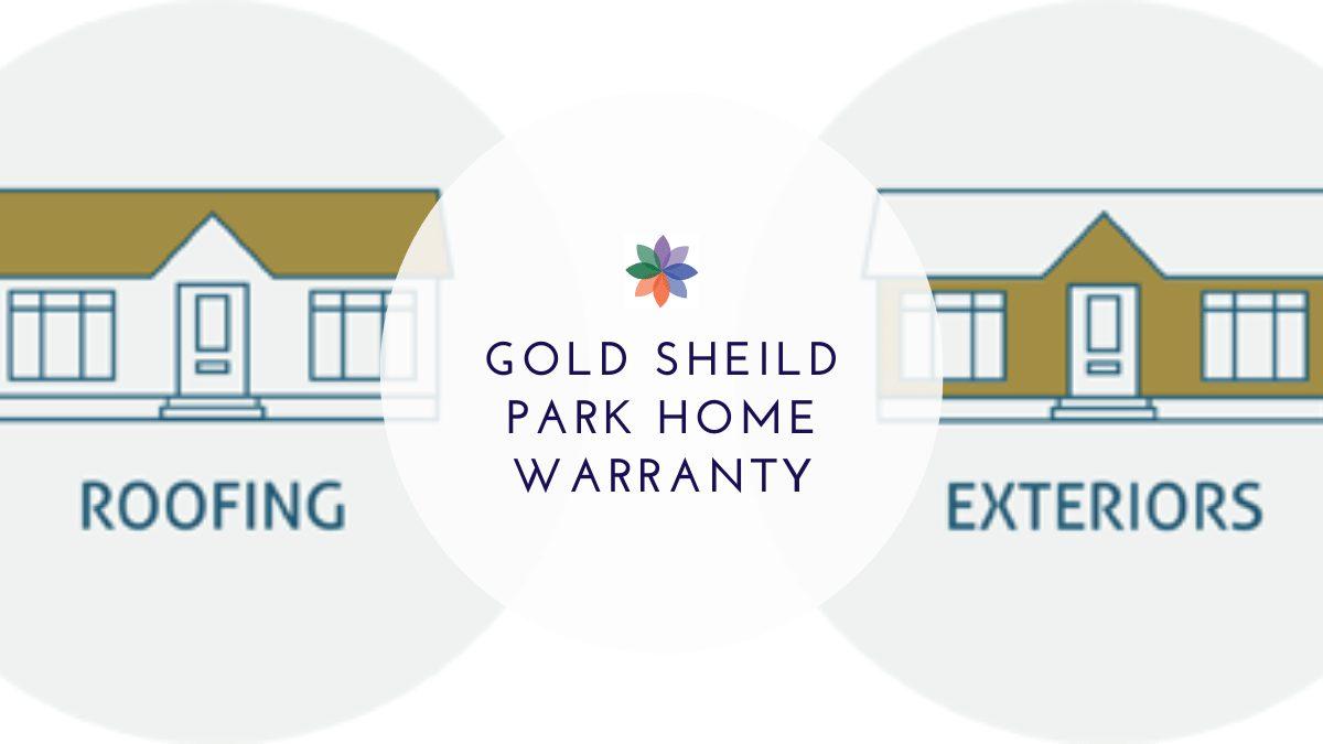 Gold Shield Warranty