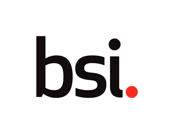 BS3632 Residential Standard for park homes
