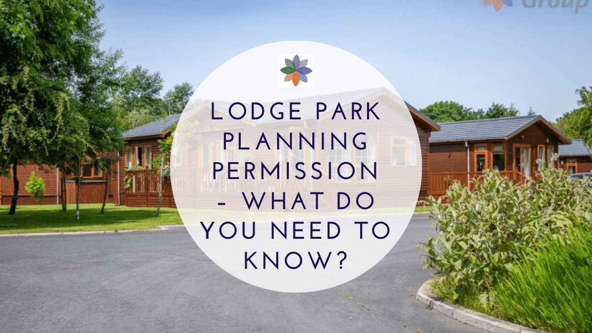 Lodge Park Planning Permission – What Do You Need to Know?