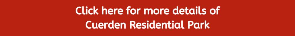 Cuerden Residential Park homes