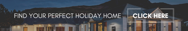 Find your perfect holiday lodge