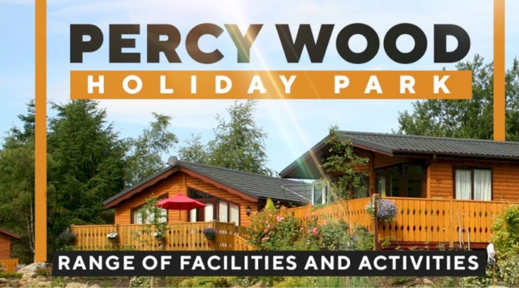 Percy Wood Holiday park - selling your static caravan