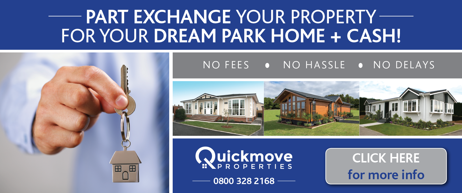 Quickmove Properties