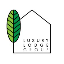 Luxury Lodge Group
