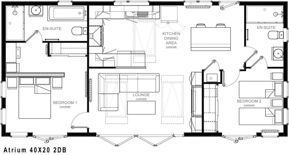 Omar Atrium Lodge