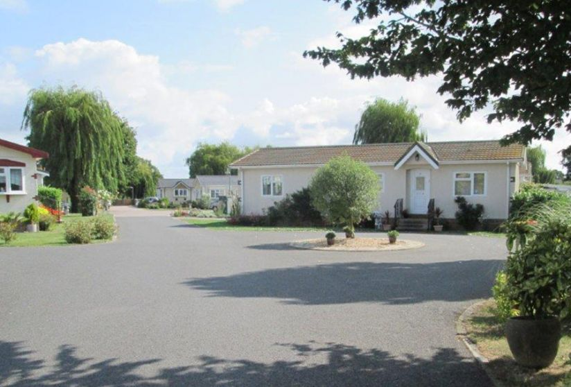Halcyon Park homes for sale in Hullbridge - Sell My Group