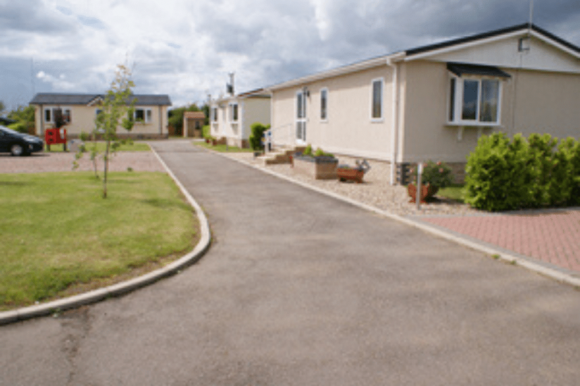 Greenacres Park, park homes for sale in Suffolk - Sell My Group