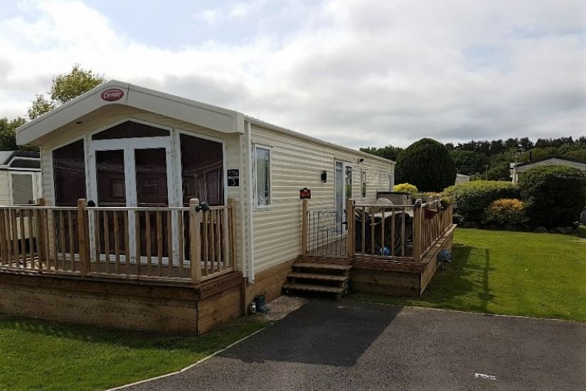 Two Bed Carnaby Helmsley (39x13) 2015
