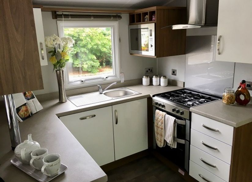 Two Bed Willerby Avonmore (38x12) 2019