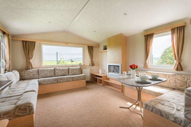 Willerby Vacation (35x12) 2013