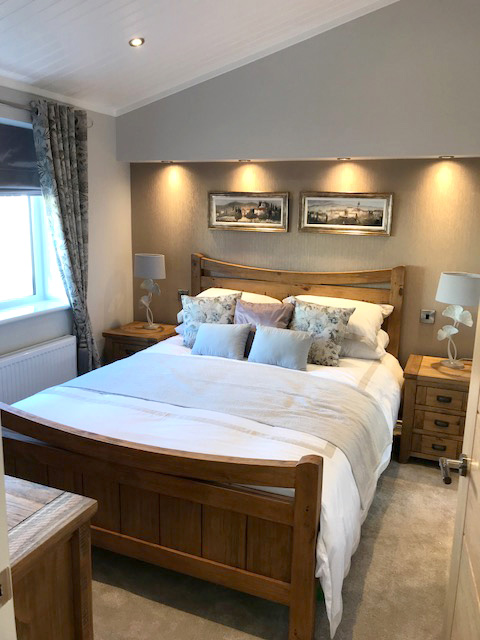 Two Bed Oakgrove Clarendon (46x20)