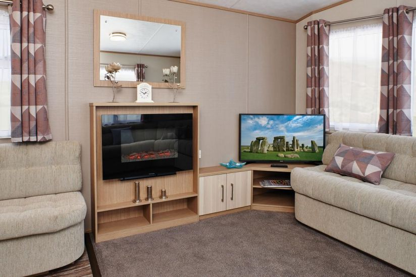 Two Bed Carnaby Ashdale (35x12) 2018