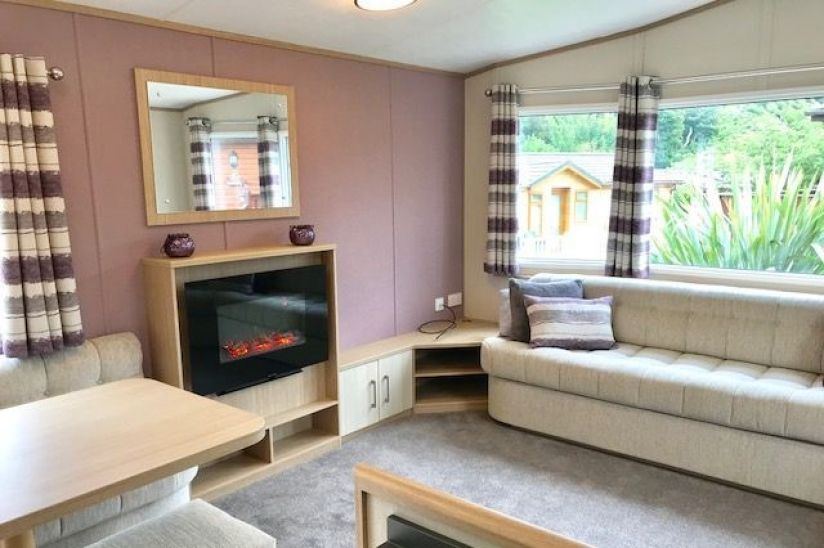 Two Bed Carnaby Ashdale (36x12) 2017