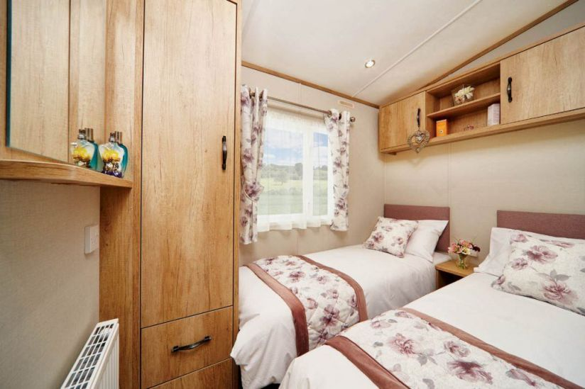 Two Bed Carnaby Rosedale (36x12) 2019