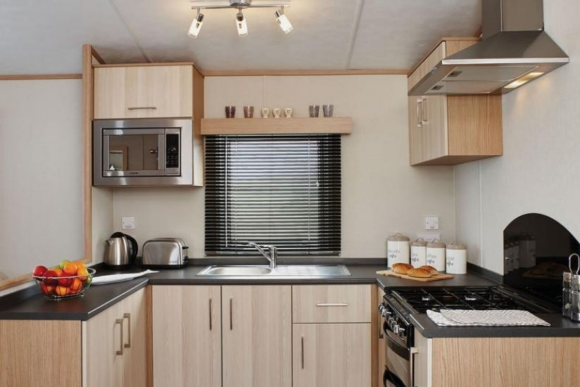 Two Bed Carnaby Ashdale (35x12) 2017