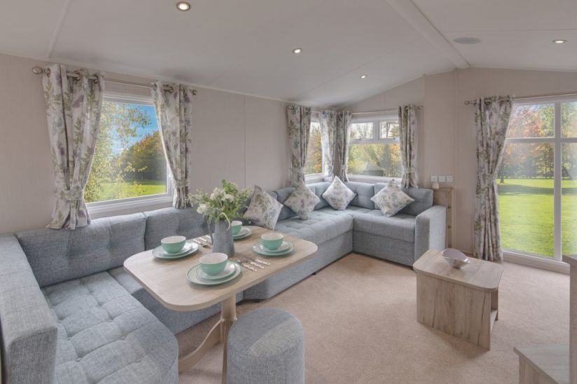 Two Bed Willerby Skye (38x12) 2018
