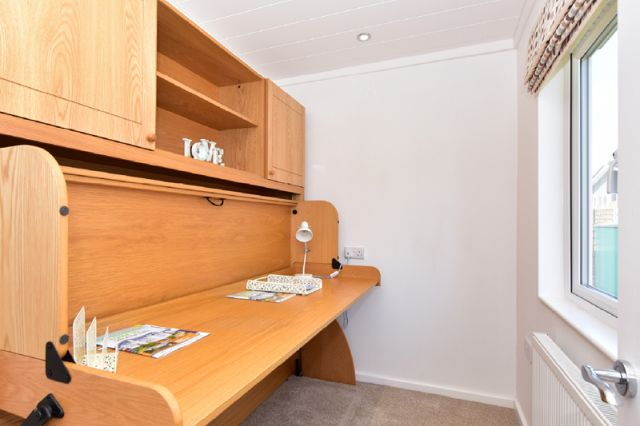 Two Bed Tingdene Hayden (32 x 14)