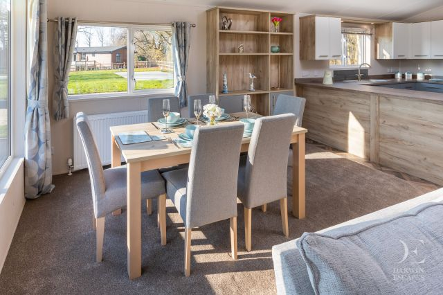 Willerby Clearwater (40 x 20) 2019