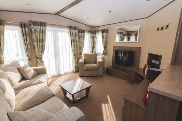 Two Bed ABI Ambleside (40x13) 2013