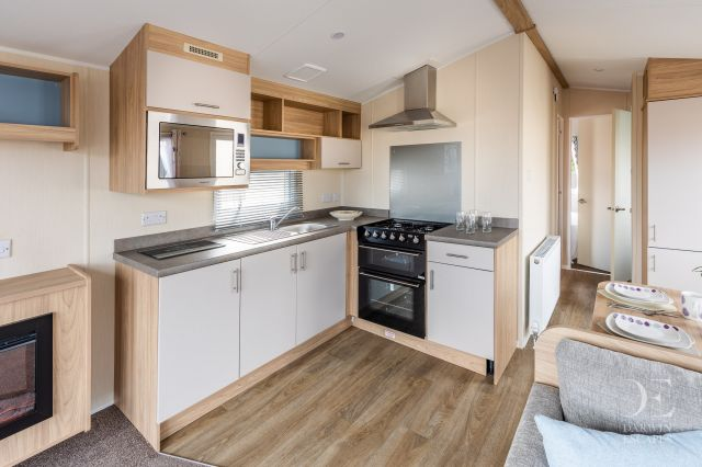 Willerby Linwood (28x12) 2020