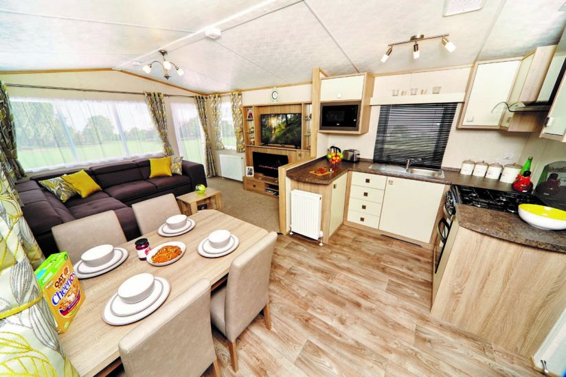 Two Bed Carnaby Oakdale (37x12) 2017