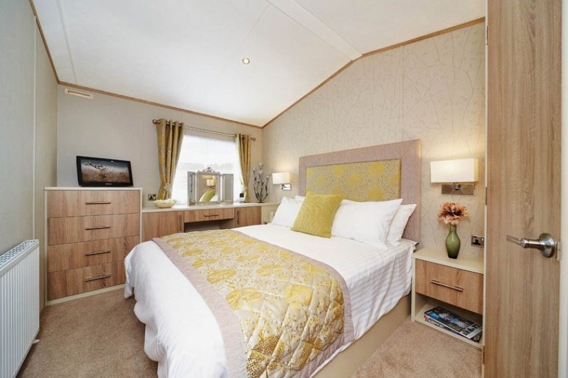 Two Bed Carnaby Helmsley (39x13) 2019
