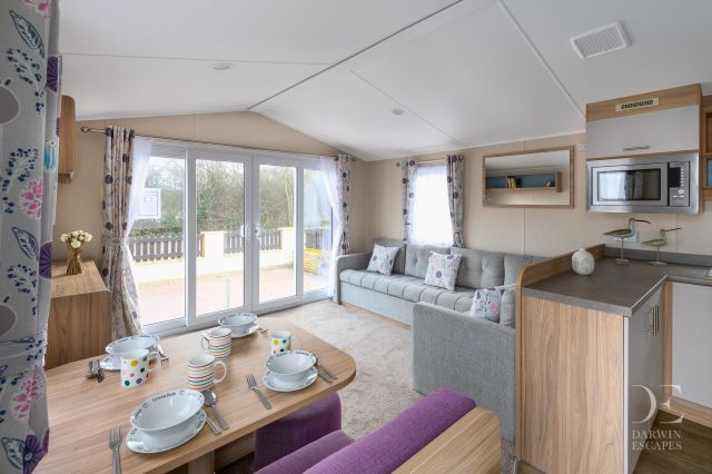 Willerby Linwood (35 x 12) 2019