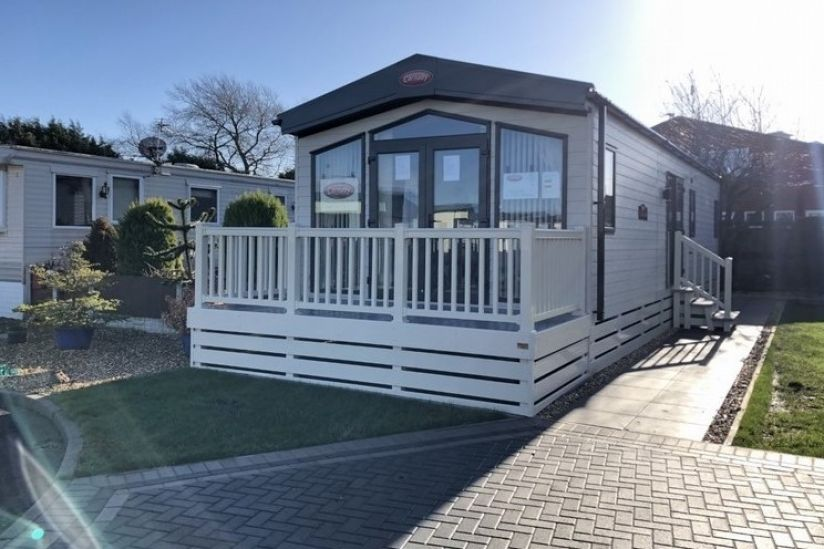 Two Bed Carnaby Helmsley (37x13) 2019