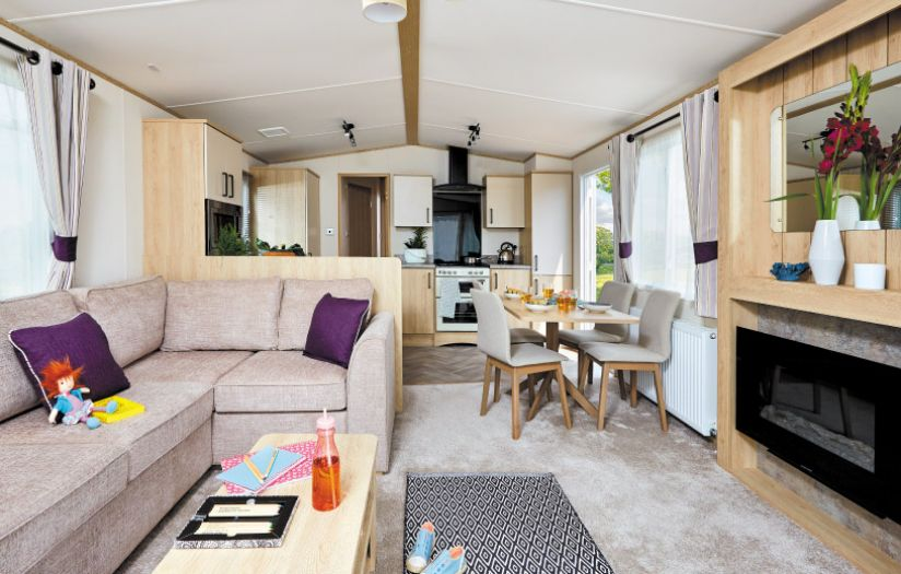 Two Bed ABI Sunningdale (36x12) 2018
