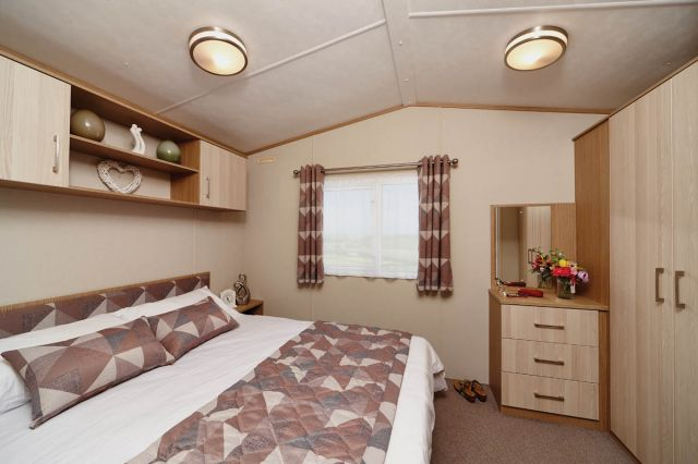 Two Bed Carnaby Ashdale (32x12) 2018