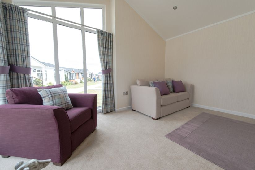 Two Bed Stately Albion Wentwood