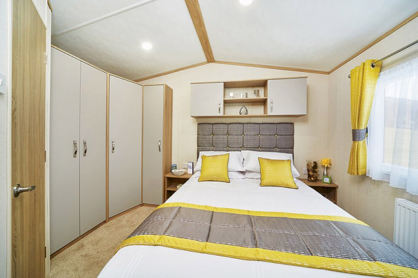 Two Bed Carnaby Oakdale(35x12) 2020